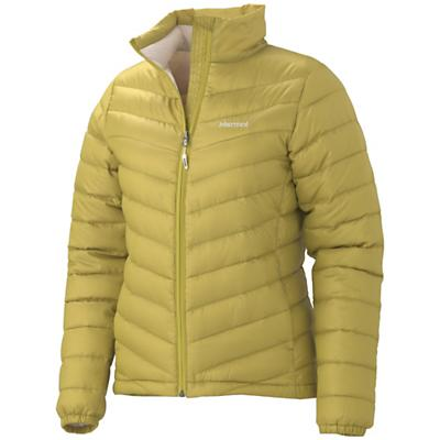 Marmot Women's Venus Jacket
