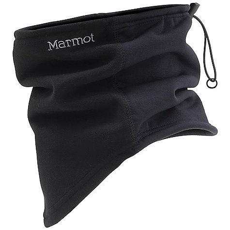photo: Marmot Windstopper Neck Gaiter