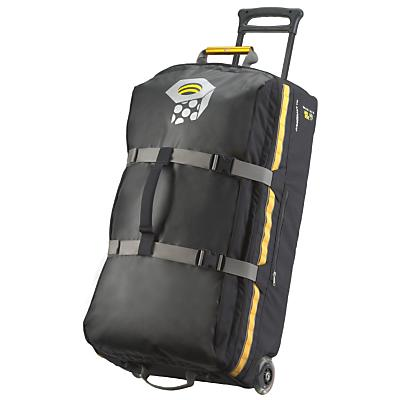 Mountain Hardwear Juggernaut 115 Backpack