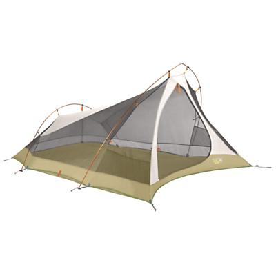 Mountain Hardwear LightPath 2 Tent