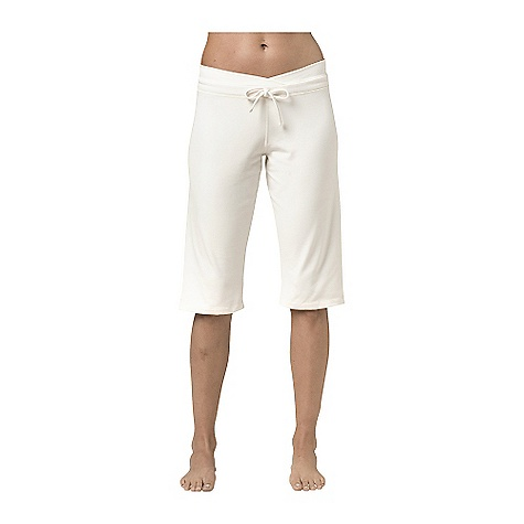 photo: prAna Mara Knicker hiking pant
