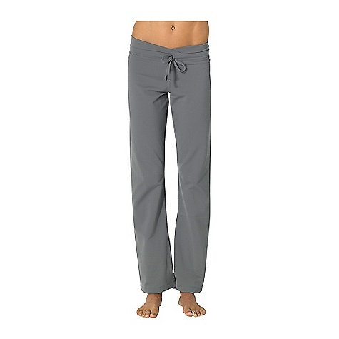 photo: prAna Mara Pant hiking pant