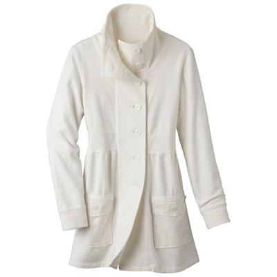 Prana Women's Sylvie Jacket