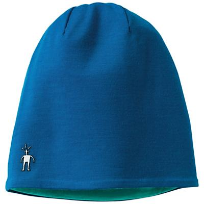 Smartwool NTS Light 195 Reversible Training Beanie