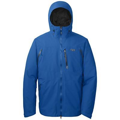 Outdoor Research Men's Axcess Jacket