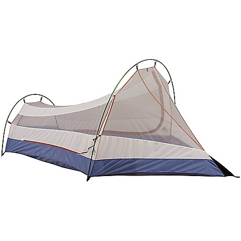 photo: Kelty Crestone 2 three-season tent