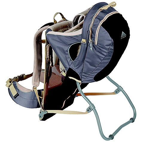 photo: Kelty FC 1.0 child carrier