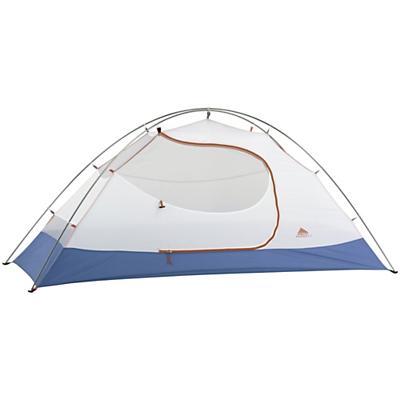 Kelty Gunnison 3.1 Tent