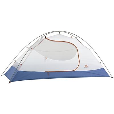 Kelty Gunnison 4.1 Tent