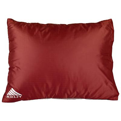 Kelty Luxury Pillow
