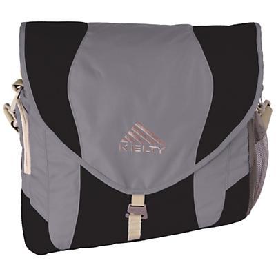 Kelty Messenger Diaper Bag