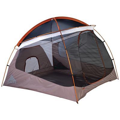 Kelty Palisade 6 Tent
