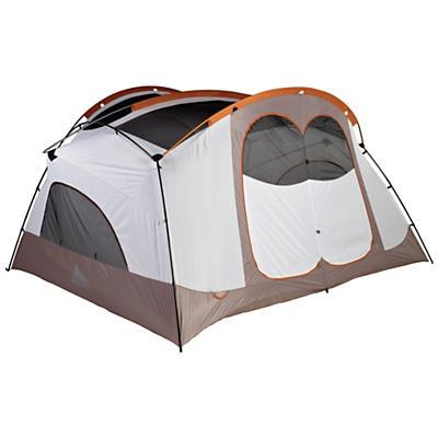 Kelty Parthenon 8 Tent