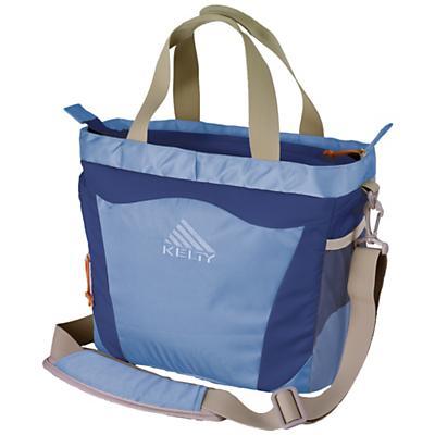 Kelty Tote Diaper Bag