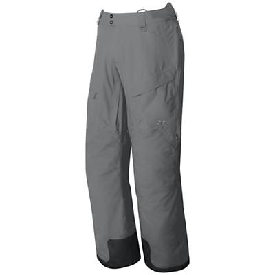 Outdoor Research Men's Axcess Pant