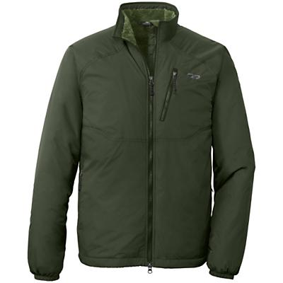 Outdoor Research Men's Frostline Jacket