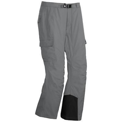 Outdoor Research Men's Igneo Pants