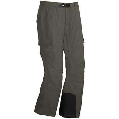 Outdoor Research Men's Igneo Pants