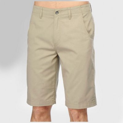 Reef Men's Moving On Boardshort