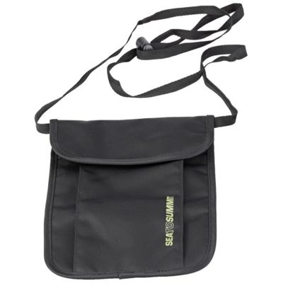 Sea to Summit Light Neck Pouch