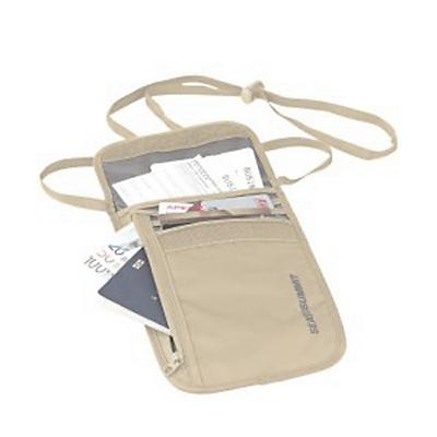 Sea to Summit Light Neck Wallet