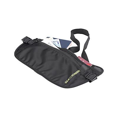 Sea to Summit Light Money Belt