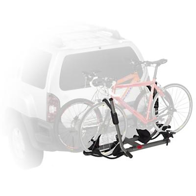 Yakima Hold Up 1 1/4IN Bike Rack