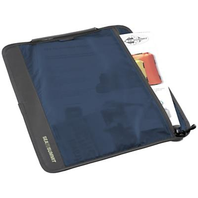 Sea to Summit Document Pouch