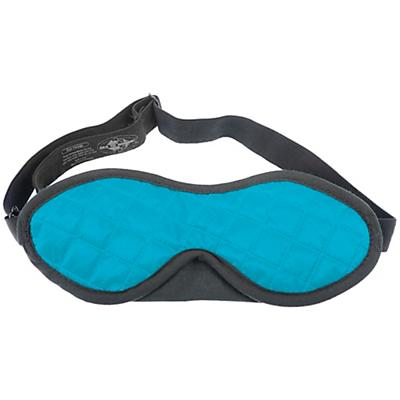Sea to Summit Eye Shades