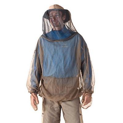 Sea to Summit Bug Jacket w/ Insect Shield