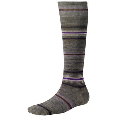 Smartwool Women's Arabica Stripe Sock