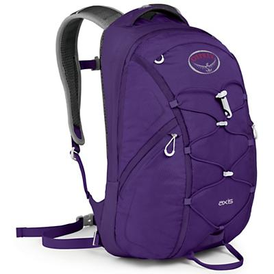 Osprey Axis Pack