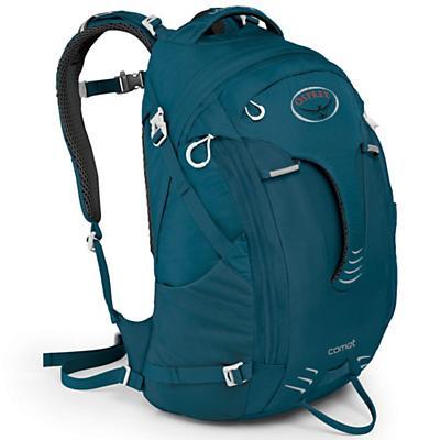 Osprey Comet Pack
