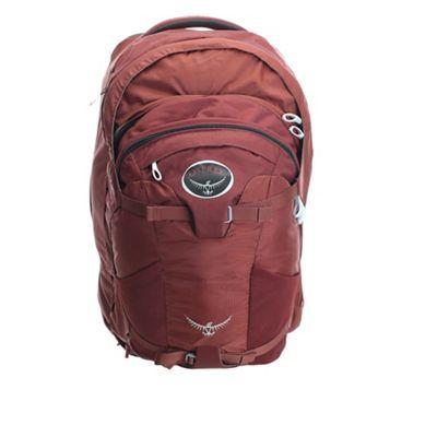 Osprey Farpoint 70 Travel Pack