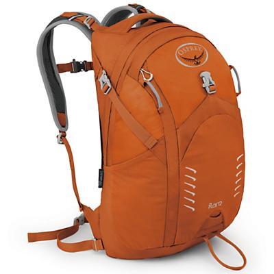 Osprey Flare Pack