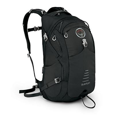Osprey Quantum Pack