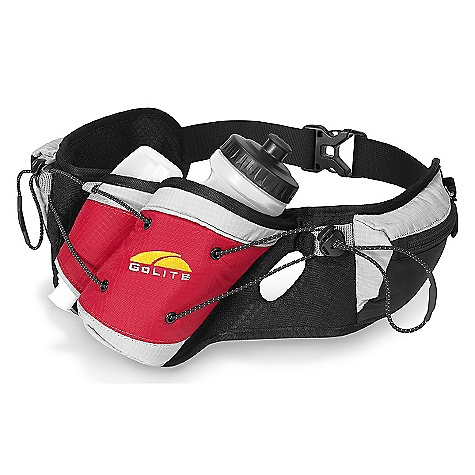 photo: GoLite HydroSprint lumbar/hip pack