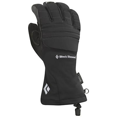 Black Diamond Men's Specialist Glove