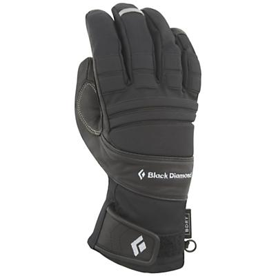 Black Diamond Men's Punisher Glove