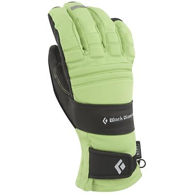 Black Diamond Men's Punisher Glove