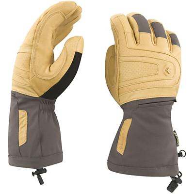 Black Diamond Men's Virago Glove