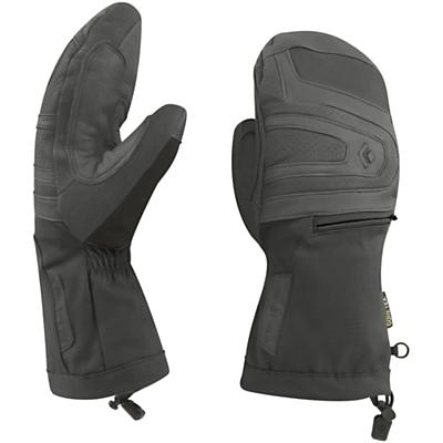 Black Diamond Virago Mitt