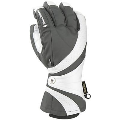 Black Diamond Women's Fever Glove