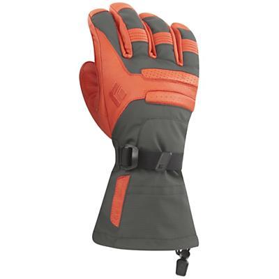 Black Diamond Men's Vision Glove