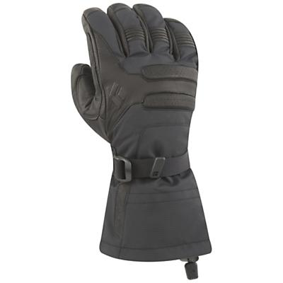 Black Diamond Men's Vision Glove