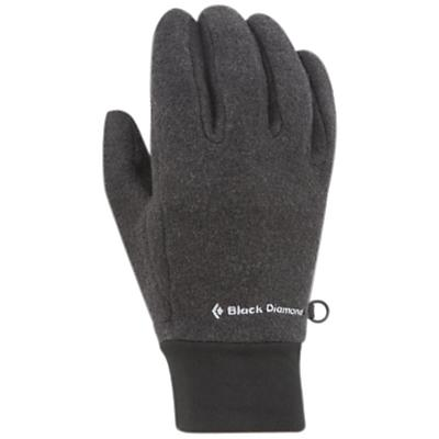 Black Diamond WoolWeight Gloves