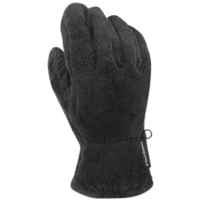 Black Diamond High Loft Glove