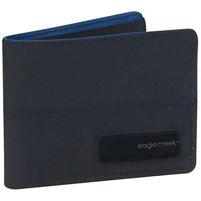 Eagle Creek Curbside Bi Fold Wallet