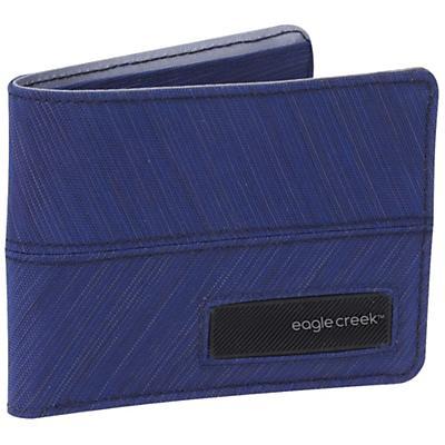 Eagle Creek Curbside Bi Fold Wallet