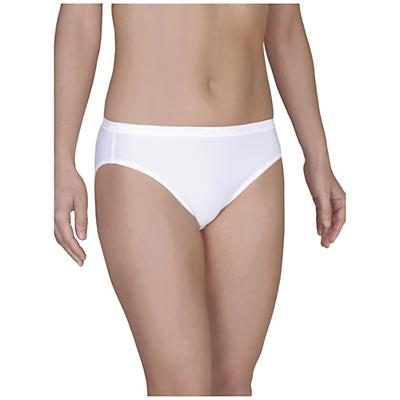 Ex Officio Women's Give-N-Go Bikini Brief